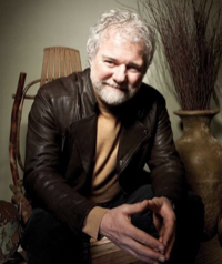 – Chuck Leavell (Rolling Stones)